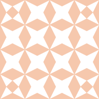 gravatar for Kamila001