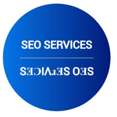 seoservices1