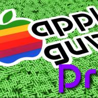 AppleGuyPro