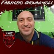 Fabrizio Giovagnoli