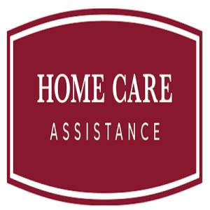 Avatar of homecarenewhampshire