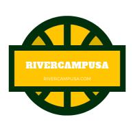 rivercampusa