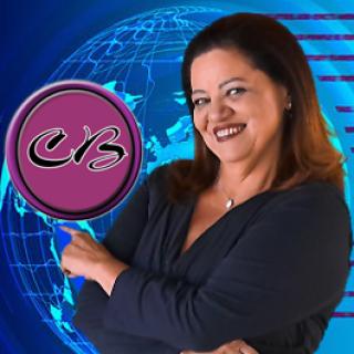 Cássia Bomfim