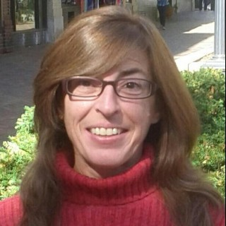 JoAnn Bianchi Brown
