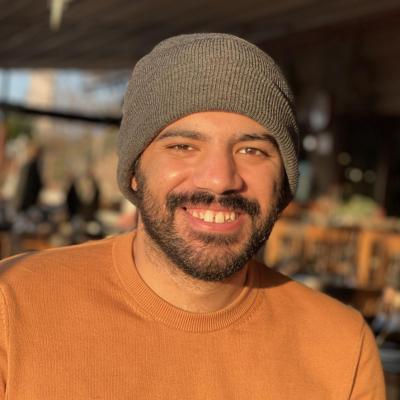 Avatar for MohamedBassem from gravatar.com