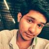 Arjun PR