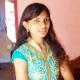 Avatar for Rashmi
