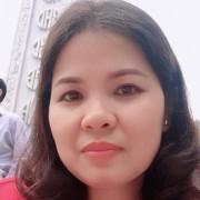 Quỳnh Ngân