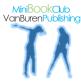 Christoper Van Buren