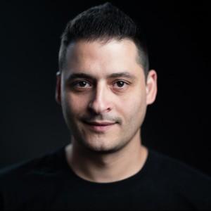 גבריאל פינטו-השגיב