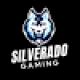 Silverado_Gaming