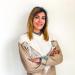 avatar for Carmen Romero