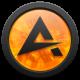 aquablog аватар