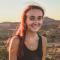 Megan | Red Around The World