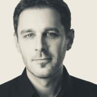 Alex Hofmann