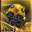 jackyspeed