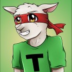 Profile picture of Oran D (Teamsolocrysm)