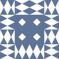 monirambia