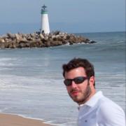 Georgeo Rocco
