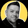 Lista de colunas GRID - último post por Daniel Schmitz