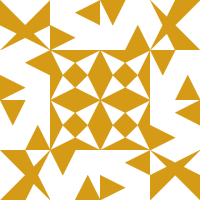 gravatar for marco_ul