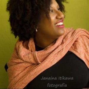 Doula Janaina Santina (SP)