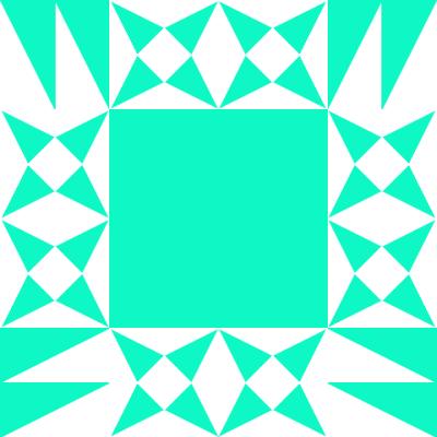 N1663R avatar