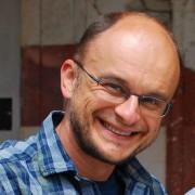 Ljubomir Zivanovic