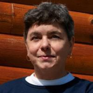 Gail Damerow