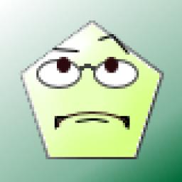 avatar de jose fajardo