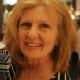 Patricia Porco