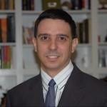 Juan M. Caicedo
