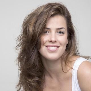 Adriana Cid