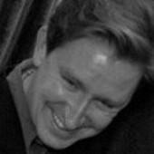 Roy Sexton