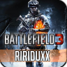 Ririduxx