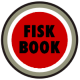 Profile picture of fiskbook