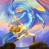 DragonSlayer2189