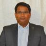 avatar for Venkatesh
