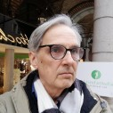 avatar for Jean-Pierre Aussant