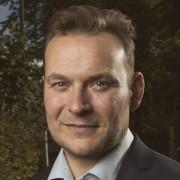 Thor Fredrik Eie