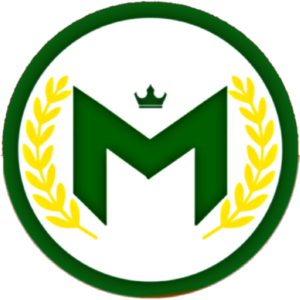 Muyassar Sattarova