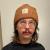David Banks's avatar