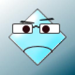 avatar de Coca
