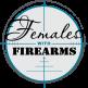 FemalesWithFirearms