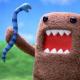 MeriLET's avatar