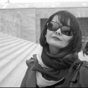 avatar for Моника Мадей-Цетнаровска