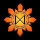 Runesun's avatar