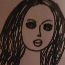 Illustration du profil de Castille