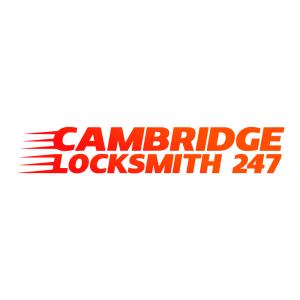 Avatar of locksmithcambridgema