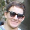 bravchik avatar